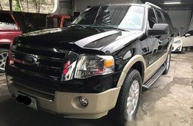 Ford Expedition 2008 for sale