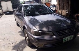 2000 Toyota Camry for sale