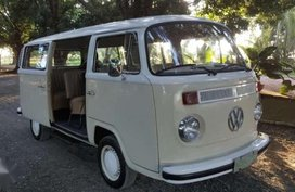 Volkswagen Kombi for sale: New and used Kombi in good condition for