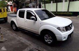 Nissan Navarra 2013 for sale