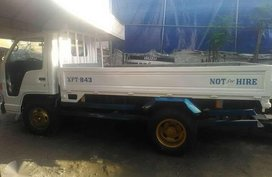Isuzu Elf 2004 for sale