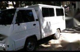 Like New Hyundai Porter for sale