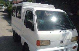 Suzuki Multicab 2011 for sale