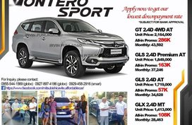 Mitsubishi Cars 2018 FOR SALE