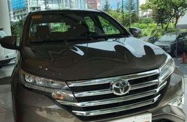 Like New Toyota Rush for sale