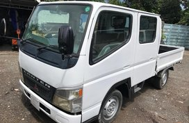 Mitsubishi CanterA 2018 for sale