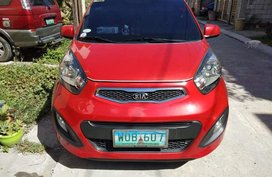Kia Picanto 2014 for sale