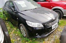 Peugeot 301 16E 2015 for sale