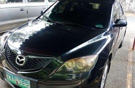 Mazda 3 AT 2006 for sale