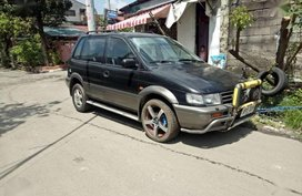 Mitsubishi Space Wagon 2004 for sale
