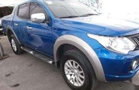 2015 Mitsubishi Stada GLS V 4X4 MT for sale