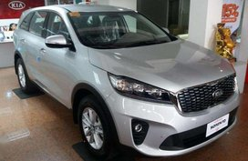 2018 Kia Grand Carnival and Sorento Best Deal! by Wheels Inc