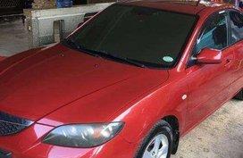 2010 Mazda 3 1.6S for sale