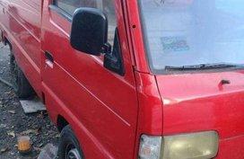 Suzuki Multicab fb for sale