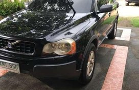 Rush Sale 2004 Volvo XC90