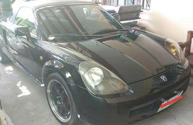 1999 Toyota MRS Spyder FOR SALE