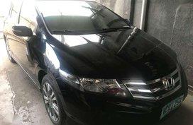 Honda City 2013 model FOR SALE