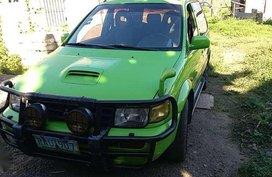 1994 Mitsubishi RVR 75k FIX FIX FIXED