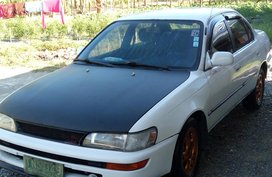 Toyota Corolla 1994 for sale