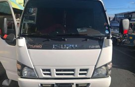 2012 Isuzu Ivan FOR SALE