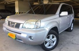 RUSH SALE 2009 Nissan Xtrail AT gas