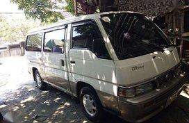 Nissan Escapade 2015 for sale