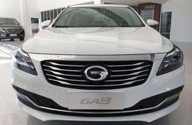 GAC GA8 for sale