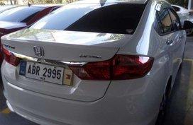 2016 Honda City 1.5L AT for sale