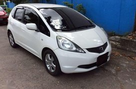 Honda Jazz 2010 model FOR SALE