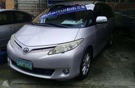 2010 Toyota Previa for sale