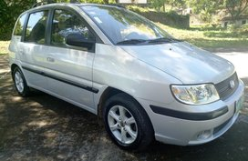 2006 Hyundai Matrix for sale