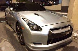 2009 Nissan GTR for sale