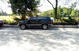Nissan Terrano 97mdl. FOR SALE