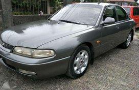 Mazda 626 1997 FOR SALE