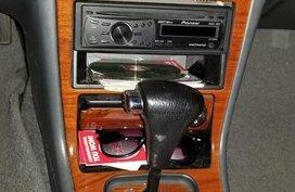 Honda Accord 1995 P130,000 for sale