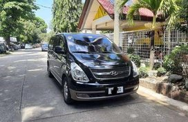 Hyundai Starex 2014 - 1st owner FOR SALE