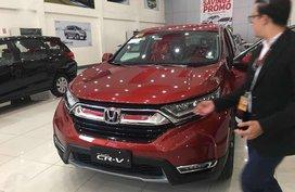2019 Honda City 26K DP low down Promo Sale November 15 to 18