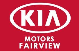 Kia, Fairview