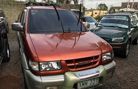 Isuzu Crosswind For Sale New And Used Crosswind In Good Condition