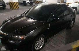 Mazda 3 2010 1.6L Sedan Automatic FOR SALE