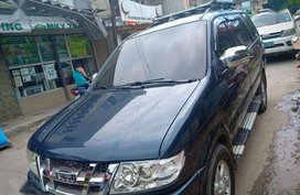 Isuzu Crosswind For Sale In Cagayan De Oro Crosswind Best Prices