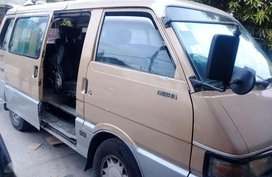 Kia Besta Diesel Model 2003 FOR SALE