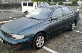 1997 Toyota Corona for sale