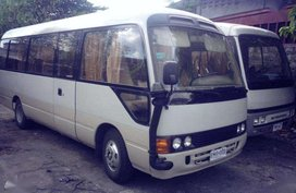 1997 Toyota Coaster for sale