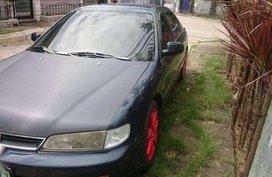 Honda Accord 95 FOR SALE