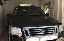 Ford Explorer 2008 for sale