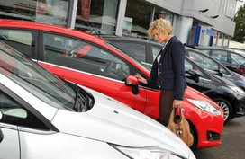 How to Increase Your Car's Resale Value?
