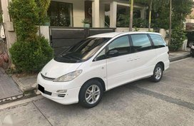 2004 Toyota Previa AT Gas FOR SALE