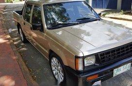 1994 Mitsubishi L200 for sale