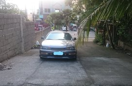 H22A Honda Accord 1997 for sale